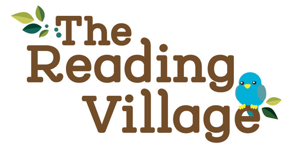 The-Reading-Village-logo