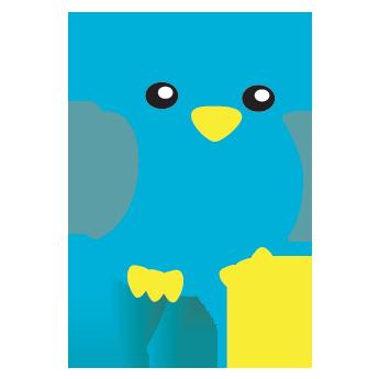 bird-1-fav