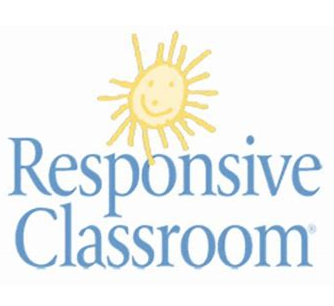 https://thereadingvillage.com/wp-content/uploads/2019/06/responsive-classroom.png