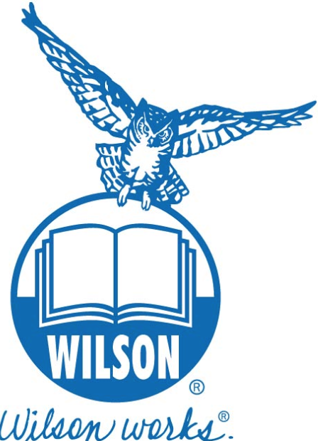 https://thereadingvillage.com/wp-content/uploads/2019/06/wilson.png